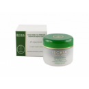 PURIFING NOURISHING MASK - JAR OF 100ML