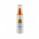 SUPERTANNING SPRAY - 200ML