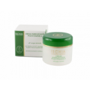 MULTI VITAMINIC ENERGISING CREAM - JAR OF 50 ML