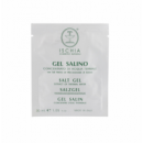 SALTY GEL - SINGLE-DOSE SACHETS OF30ML