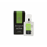 EAU DE TOILETTE FOR MEN - BOTTLE OF 100ML