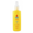 LATTE SPRAY SOLARE SPF 50+ 125ML