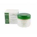 BREAST FIRMING CREAM - 100ML VASE