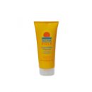 AFTER-SUN FLUID CREAM - 50ML