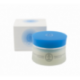 REG. DAY CREAM WITH THERMAL WATER - 50ML GLASS JAR