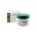 FIRMING BODY CREAM - JAR OF 250ML