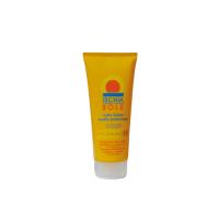 PROTECTIVE SUN 30 - 200ML