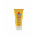 GEL SUPER ABBRONZANTE - 100ML