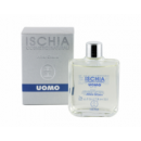 AFTER SHAVE - FLACONE VETRO DA 100ML
