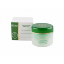MOISTURISING GEL-MASK - JAR OF 100ML