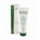 FIRMING LIPOLITIC THERMAL MUD CREAM - 250ML TUBE