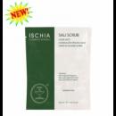 SCRUB SALTS -SINGLE DOSE PACKET 100ML