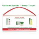 BEAUTY TERAPIA