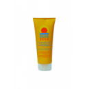 FORTYFYNG ANTI-WRINKLE SUN CREAM FOR FACE - SPF 30 - 50ML
