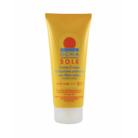 DAY CREAM WITH DEEP MOISTURIZING ACTION - SPF 10 - 100ML