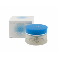 LIFTING EFFECT EYE CONTOUR CREAM - 30ML GLASS JAR