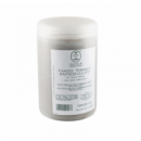 CELLULITIS THERMAL MUD - JAR OF 1000ML