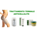 ANTICELLULITE TREATMENT