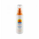 REFRESHING MOISTURIZING SPRAY - 200ML