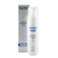 CLEASING FACE MOUSSE - BOTTLE OF 200ML