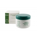 NEUTRAL MASSAGE CREAM - JAR OF 300ML