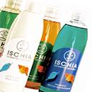 Ischia's Boxes