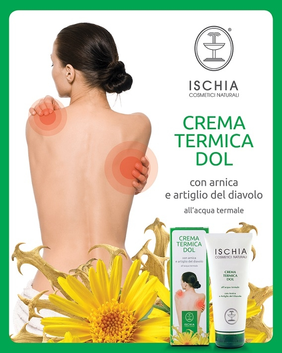 https://www.termedellabellezza.it/it/linea-corpo/610-crema-termica-dol-tubo-da-100ml.html